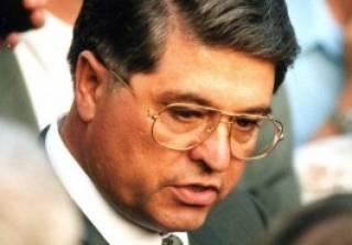 По делу Лазаренко могут допросить его бывшего «смотрящего»